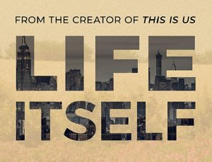 "Teaser Trailer for Dan Fogelman's ""Life Itself"" with Oscar Isaac and Olivia Wilde"