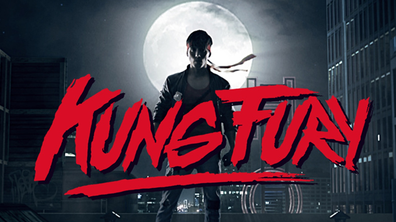 '80s Martial Arts Comedy Homage Gets Feature Followup Kung Fury 2' Starring Michael Fassbender to Shoot in Bulgaria