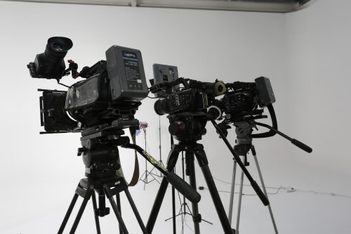 Bulgaria and Kosovo will Co-operate in Film Productions