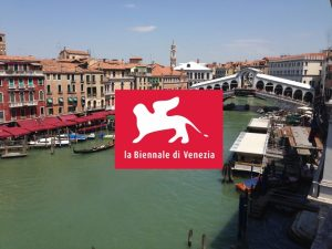 Bulgaria Officially Returns to the Venice Biennale in 2019