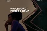 Stream arthouse films on MUBI for free