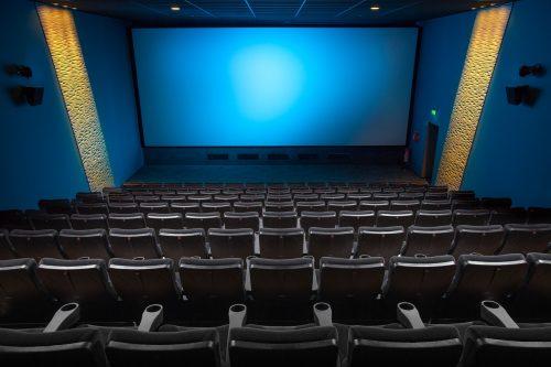 Cinemas in Bulgaria Consider Protesting