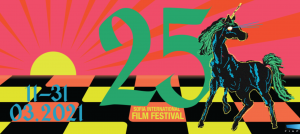 More Details on the First Part of the 25-th SOFIA International Film Festival