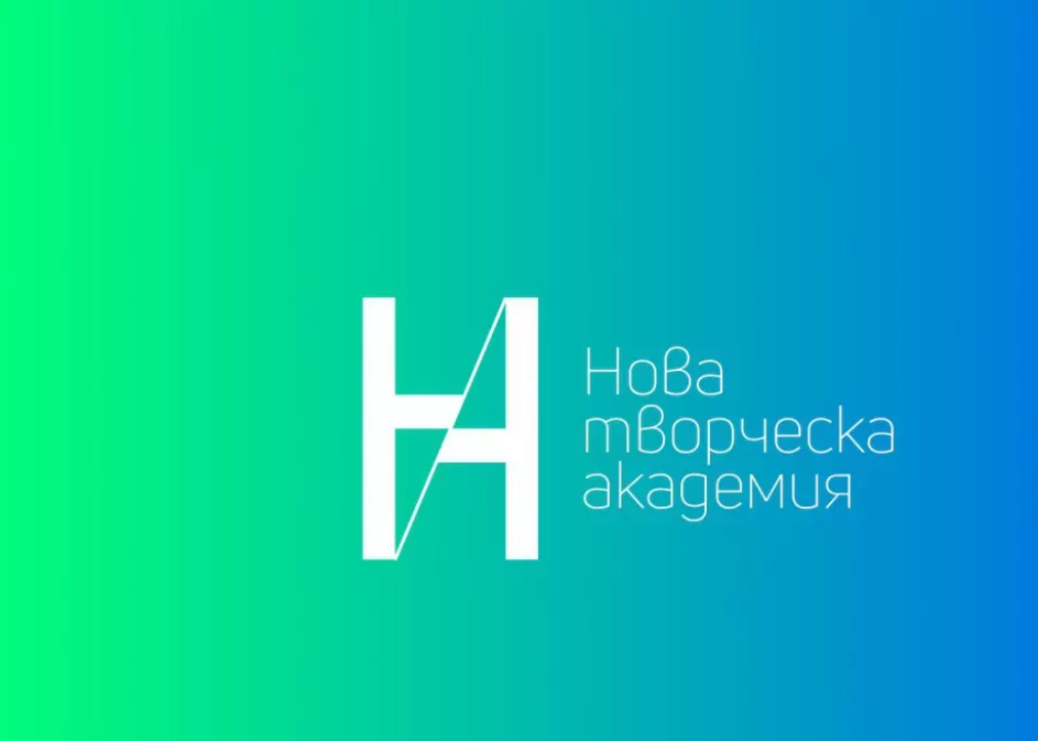 New Creative Academy Launches in Bulgaria Thanks to DOMA Art Foundation