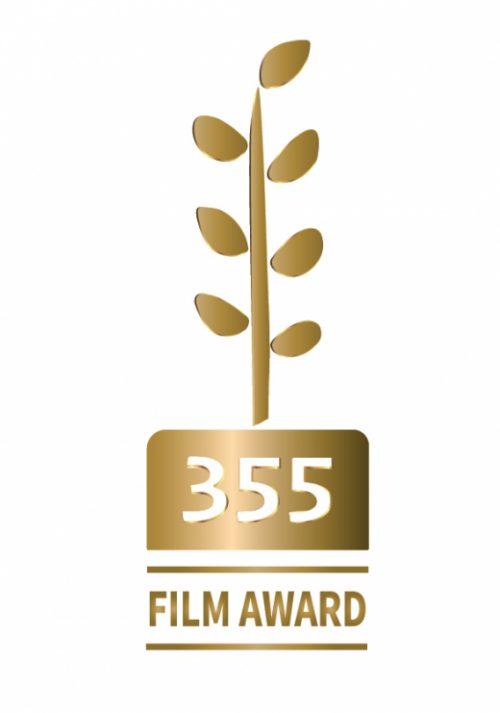 Renowned Director Georgi Dyulgerov Enters the International Jury of the Cinema Award 355