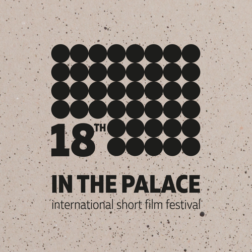 International festival IN THE PALACE 2021 will Take Place Online