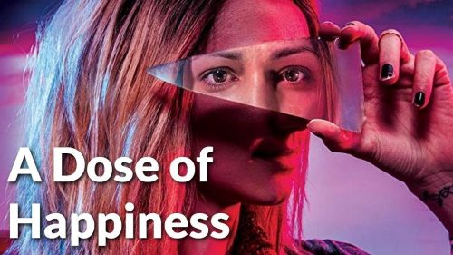 A Dose of Happiness is the most Watched FIlm on HBO GO Across 7 Countries