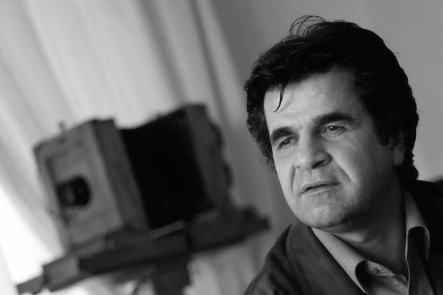Iranian Director Wins the Sofia Award at Sofia Film Fest 2021