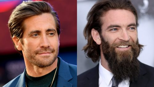 Jake Gyllenhaal will Take Part in Sam Hargrave's Military Action Combat Control