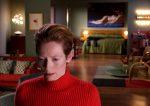 The Human Voice – Elegant Drama of the Love Discourse with an Almodovar Interpretation