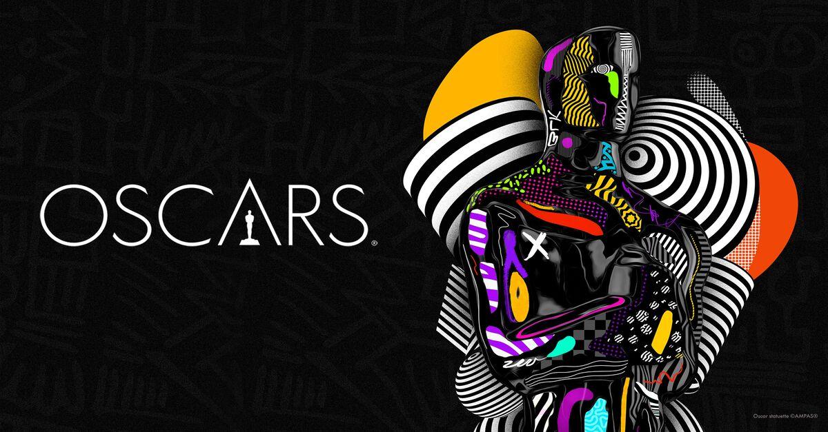 Oscars 2021 — Complete List of Winners