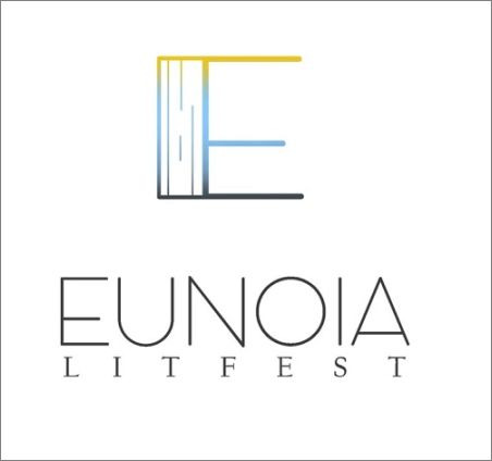 Check out the Participants in Eunoia LitFest 2021