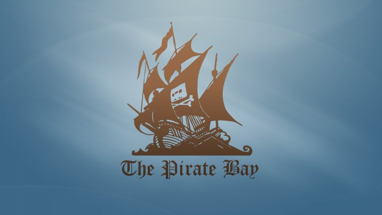 End of Online Anonymity —  The New Plan to Take Down Pirating Sites
