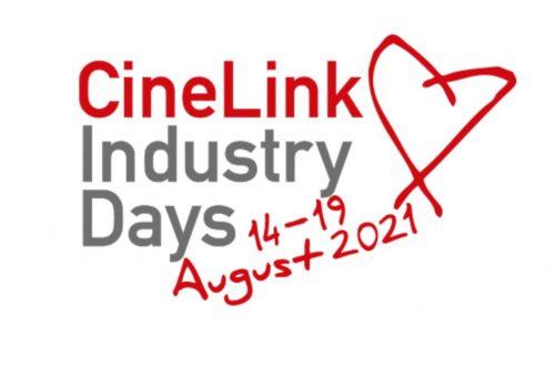 CINELINK CO-PRODUCTION MARKET & DRAMA 2021