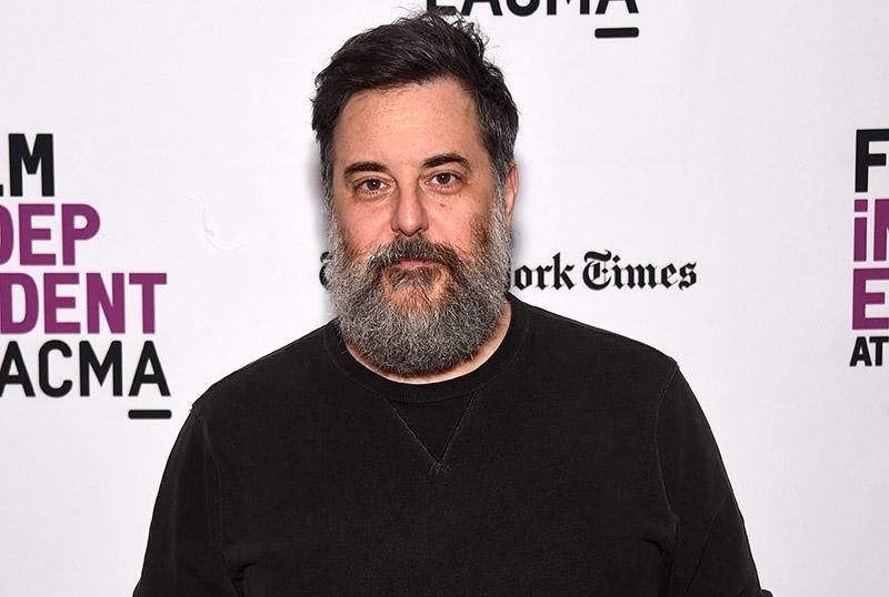 Mark Romanek Returns to Cinema with the Horror Film Mother Land