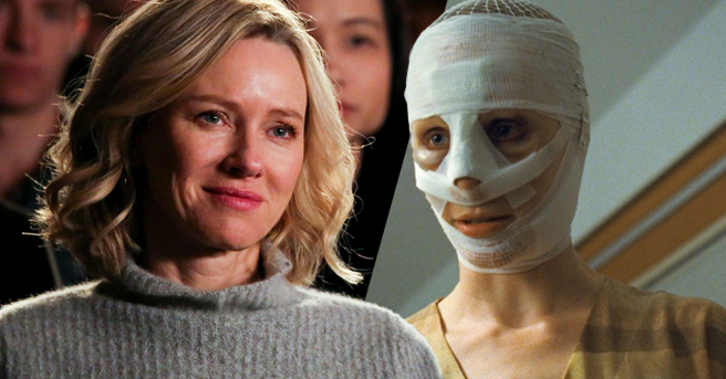 Naomi Watts will Star in the Remake of Goodnight Mommy