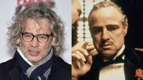 Dexter Fletcher will Direct the Series The Offer, Dedicated to the Creation of The Godfather