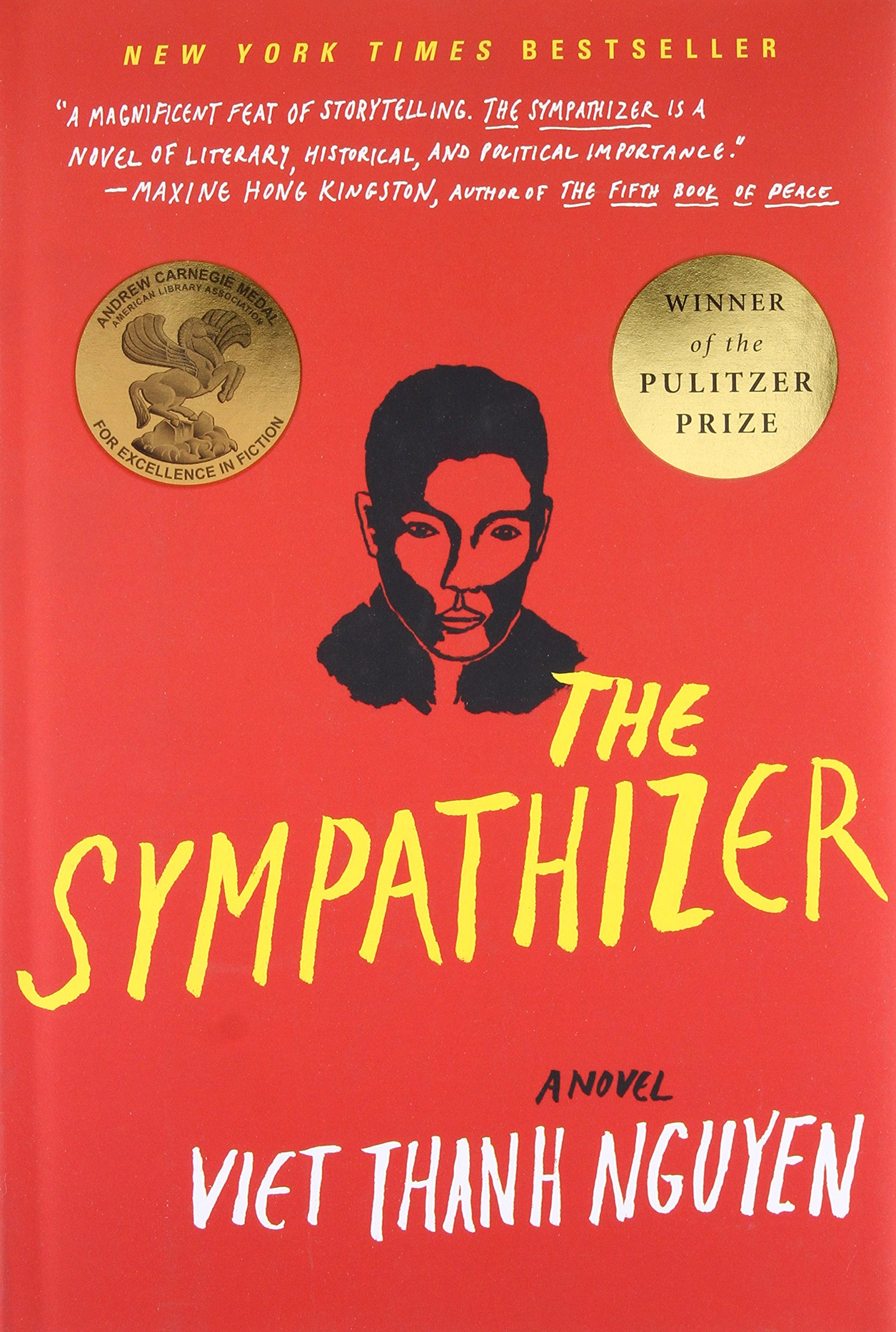 Chan-wook Park will Direct The Sympathizer for A24
