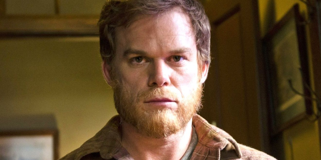 First Teaser Trailer for Dexter's 9th Season with Michael C. Hall