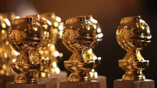 The Association Behind the Golden Globes Plans Reforms to Enhance Diversity and Ethics