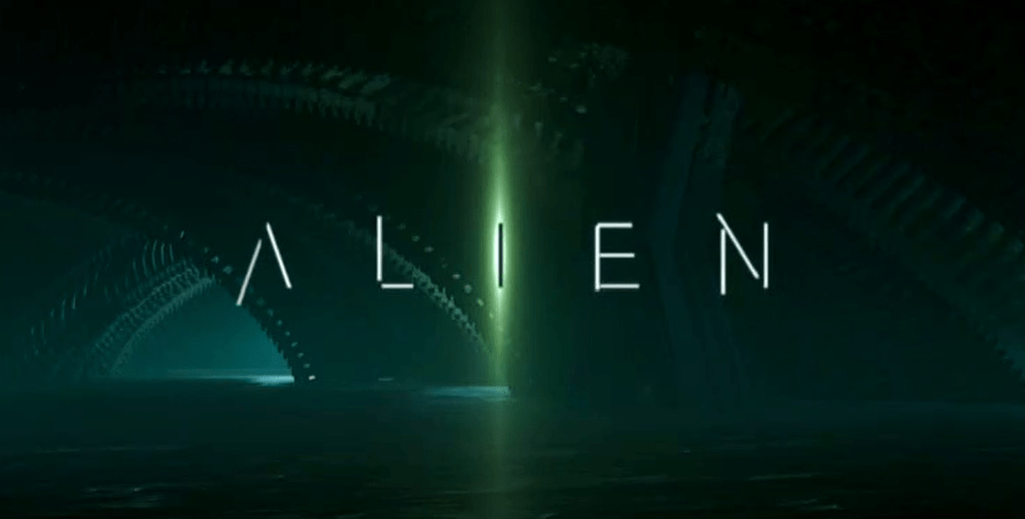 FX and Noah Hawley Develop Series in The Alien Universe
