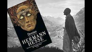 Snowden Producers to Adapt Hermann Hesse's Demian in a Film
