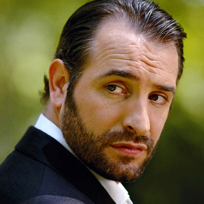 Jean Dujardin will Star in a Film About the November 13, 2015 Attacks in France