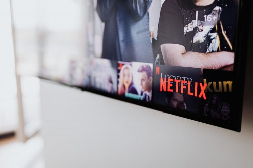 Is Binge-watching of Series on Streaming Platforms Coming to an End?