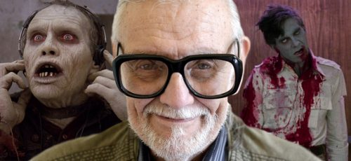 Twilight of the Dead will be the Last Film in the Zombie Series of George A. Romero