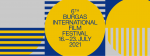 The Director Kamen Kalev will be Part of the Jury of the International Film Festival in Burgas