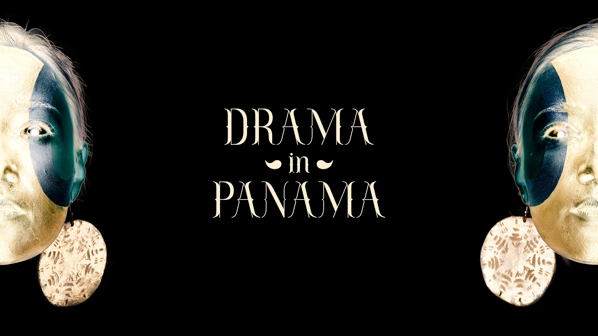 Fresh and Plot in the First Bulgarian Interactive Web Series Drama in Panama (Trailer)