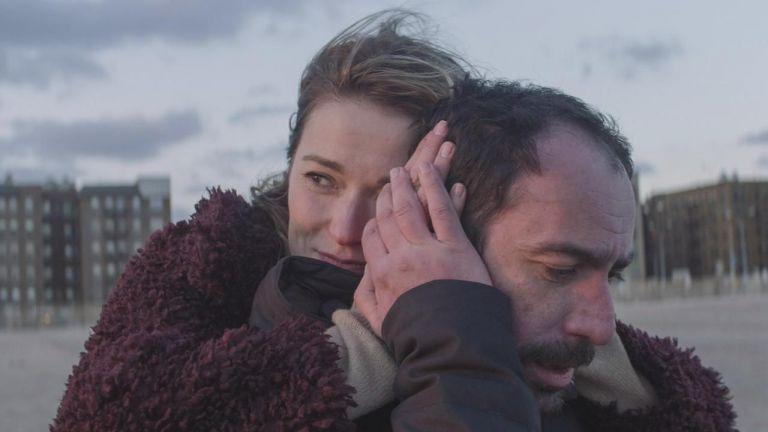 Brighton 4th — Film Triumph with Bulgarian Participation in Tribeca