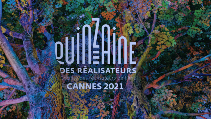 Directors' Fortnight in Cannes Welcomes New Names