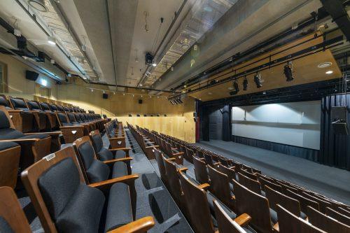 2021 — Disastrous Year for Bulgarian Cinema?
