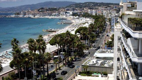 Cannes Film Festival has Began, Bulgarian Film Women Do Cry with Screening