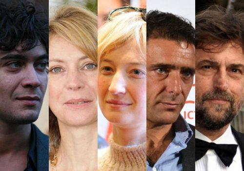 Selected films from the Cannes Film Festival will be Shown at Cinelibri 2021
