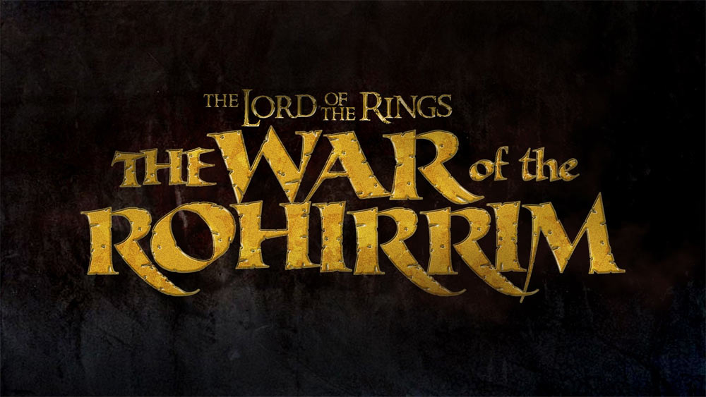 """Animation Movie """"The War of Rohirrim"""" from the Universe of """"The Lord of the Rings"""" is being Prepared"""