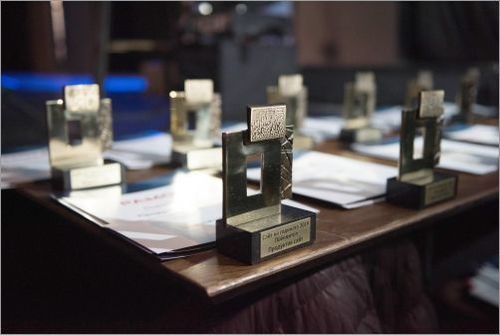 There will also be a Youth Jury in the 4th Edition of the Site of the Year Competition