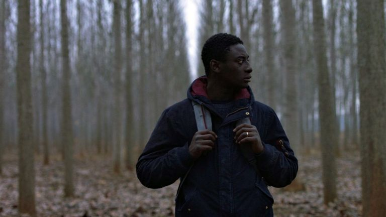 Film by a Serbian Director, a Co-production with Bulgaria, is Vying for the Grand Prize at the Karlovy Vary Film Festival
