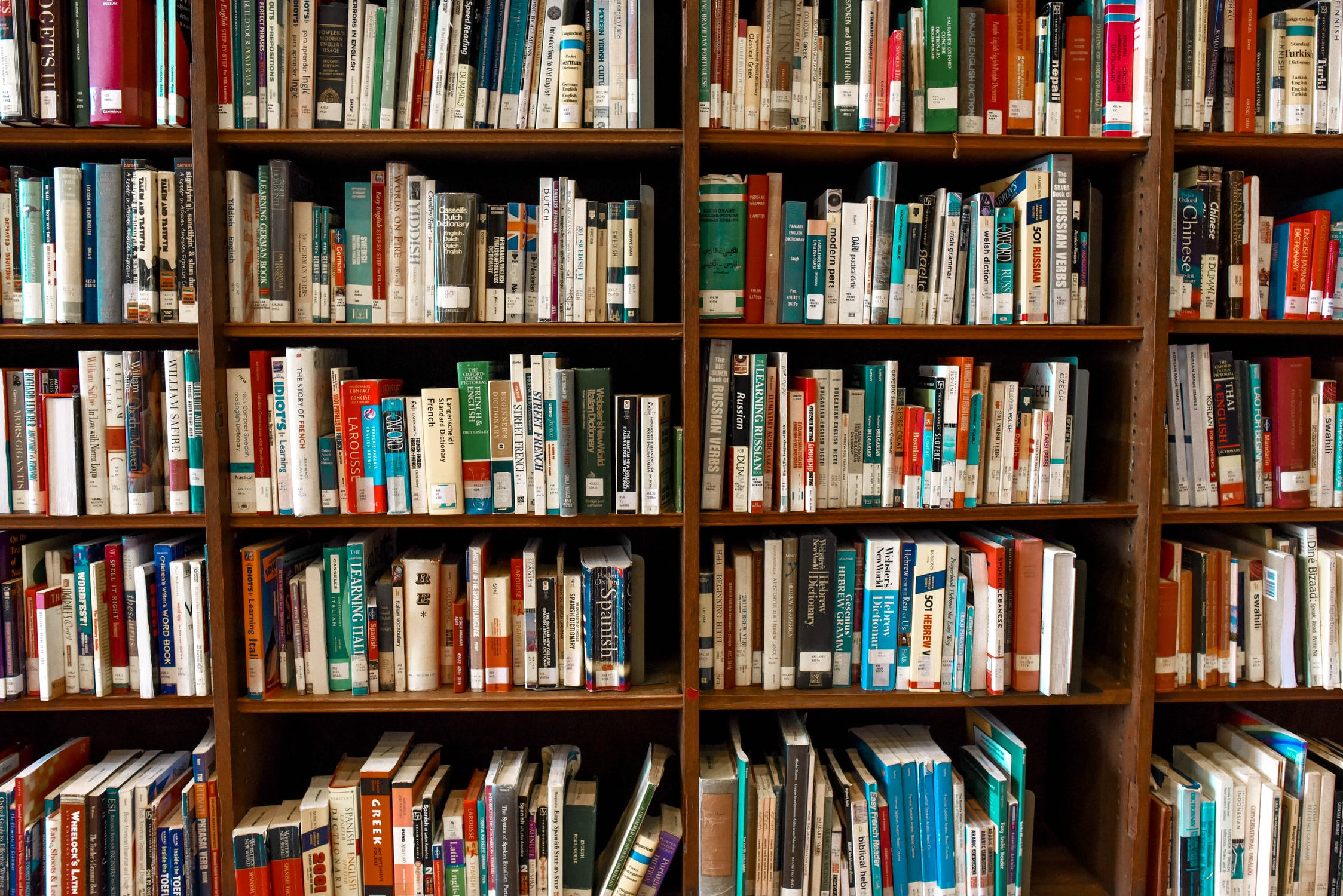 Leading Political Parties in Bulgaria Agree Terms of Making Reduced VAT Rate on Books Permanent