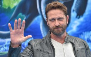 Gerard Butler Sues Nu Boyana Owners for $ 10 Million